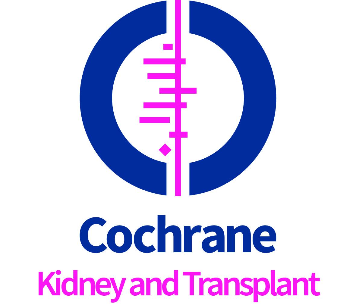 chronic kidney disease australia guidelines